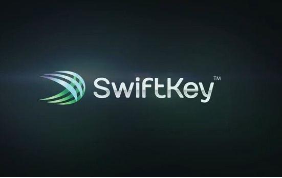 SwiftKey-3-el-mejor-teclado-para-Android