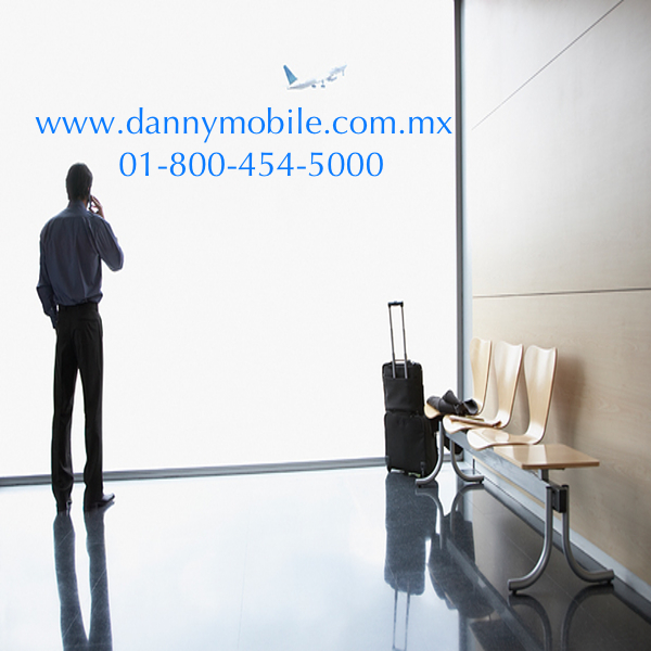 www.dannymobile.com.mx