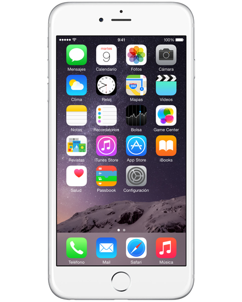 iphone6-plus-box-silver-2014_GEO_MX
