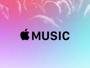 635714289525358686-Apple-Music